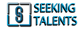 SEEK_LOGO_ORIGINAL (3)